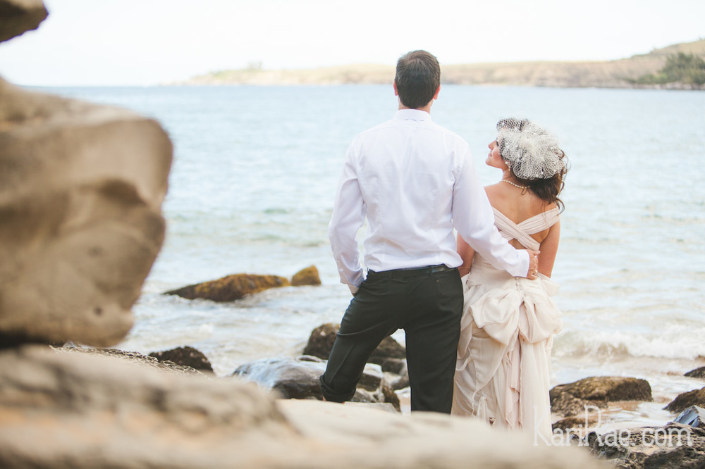 0016_HuberWedding-Hawaii_kariraephotography.jpg