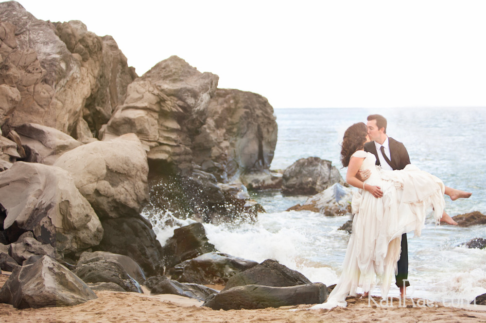 0015_HuberWedding-Hawaii_kariraephotography.jpg