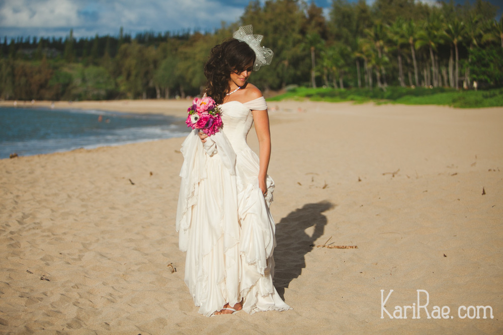 0019_HuberWedding-Hawaii_kariraephotography.jpg
