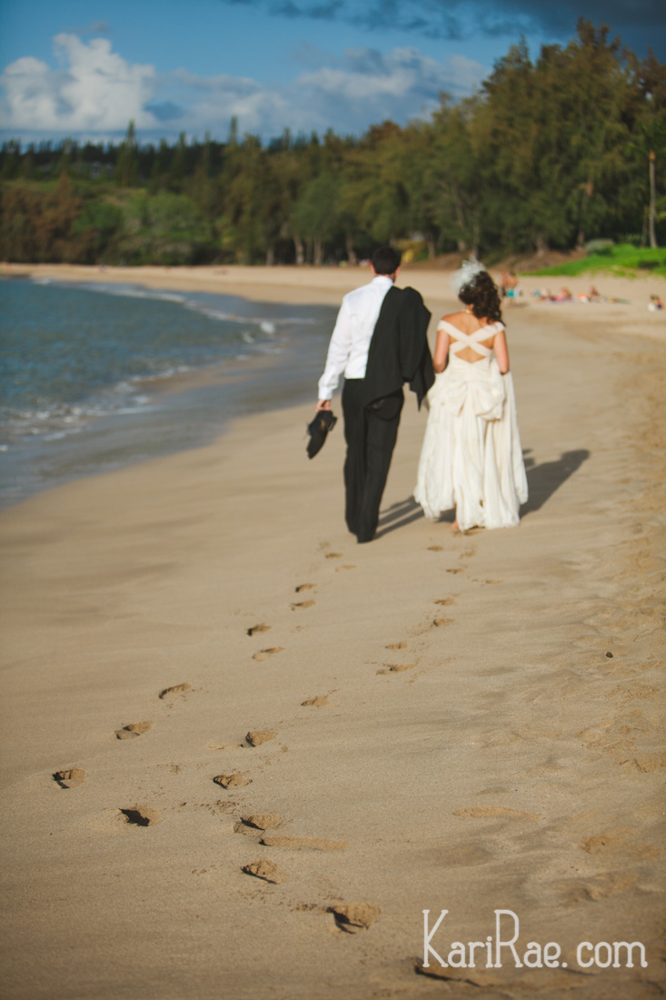 0020_HuberWedding-Hawaii_kariraephotography.jpg