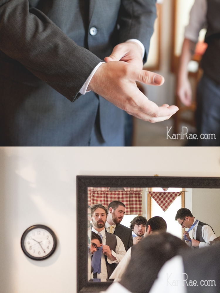 0040_SealWedding_kariraephotography.jpg
