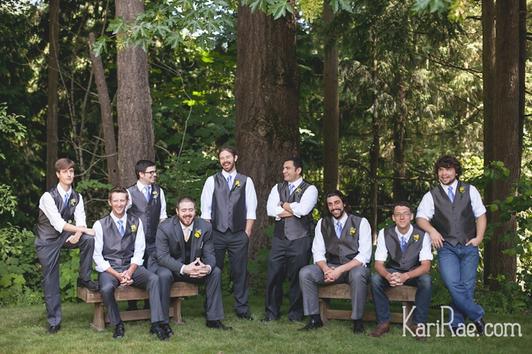 0158_SealWedding_kariraephotography.jpg