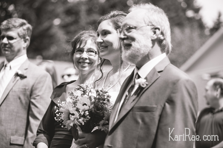 0326_SealWedding_kariraephotography.jpg