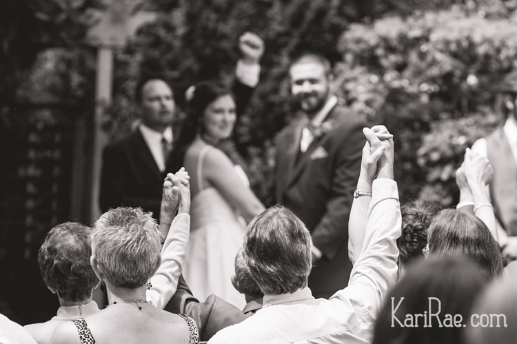 0340_SealWedding_kariraephotography.jpg