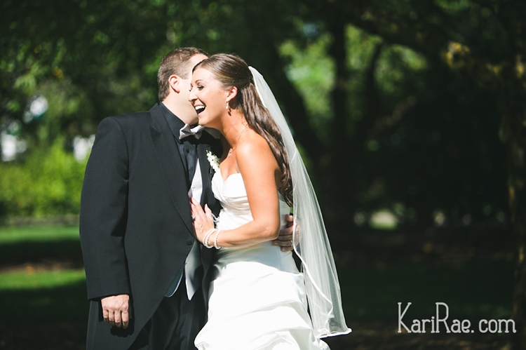 0003_fisherwedding_kariraephotography.jpg