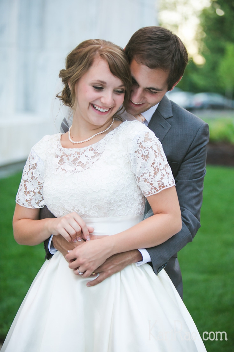 0060_Smith-Wedding_kariraephotography.jpg