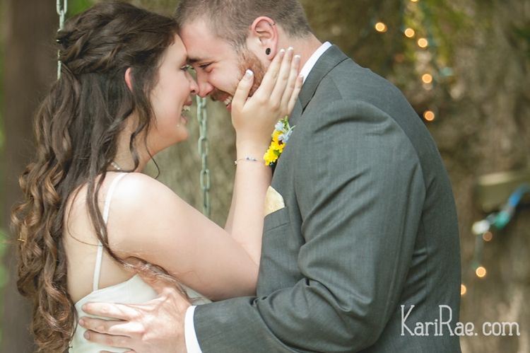 0116_SealWedding_kariraephotography.jpg