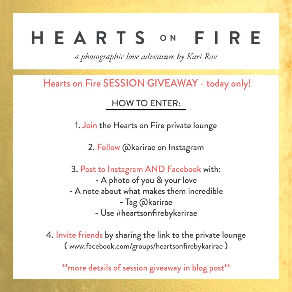 HoF-Valentine-giveaway.jpg