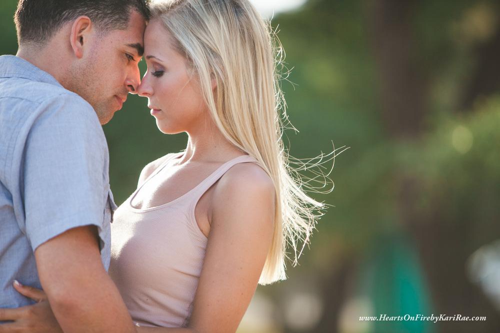 0016_Dean-Melissa-honeymoon_heartsonfire.jpg