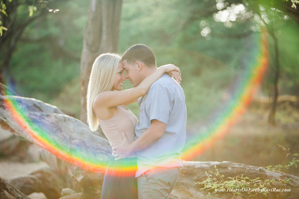 0018_Dean-Melissa-honeymoon_heartsonfire.jpg