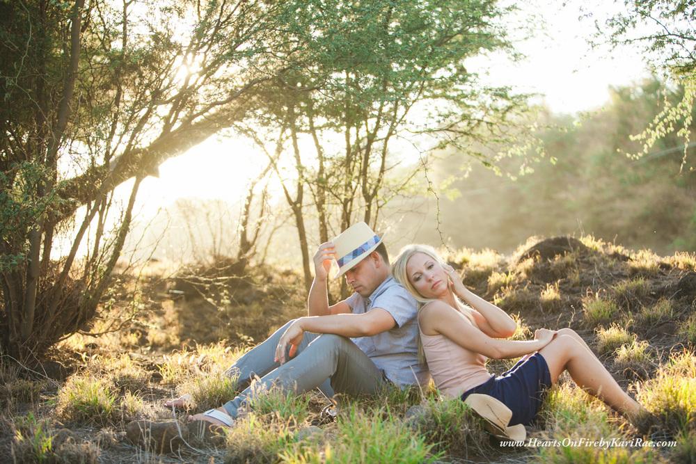 0025_Dean-Melissa-honeymoon_heartsonfire.jpg