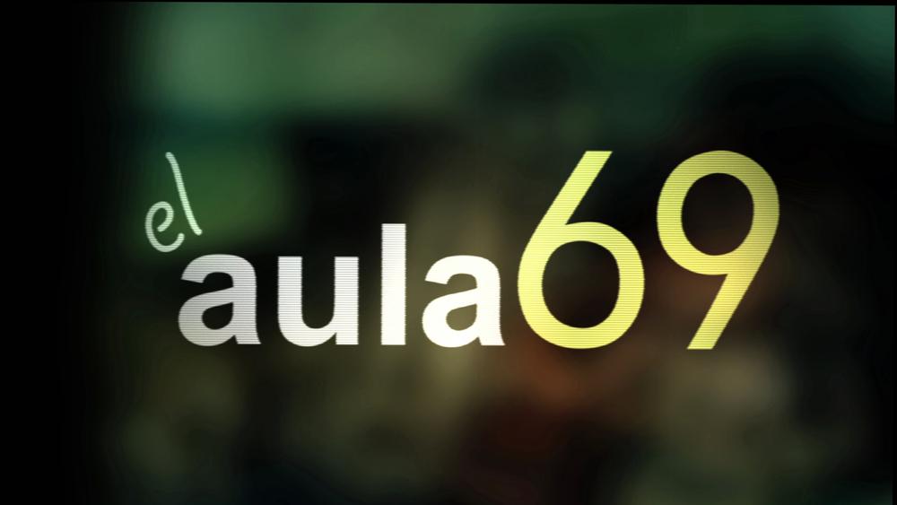 Aula 69