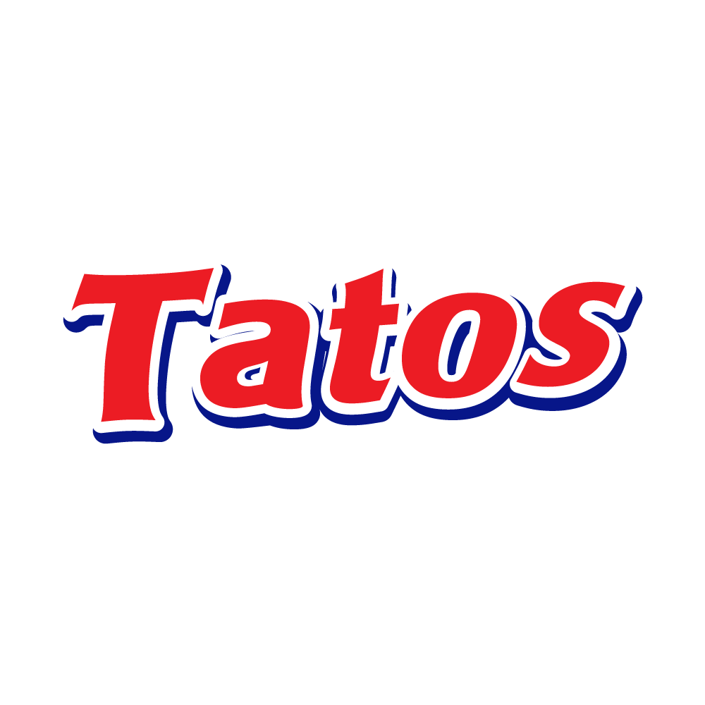 tatos1.png