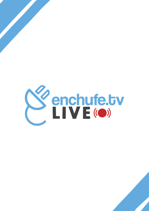 Enchufe.tv Live (2017 - Presente)