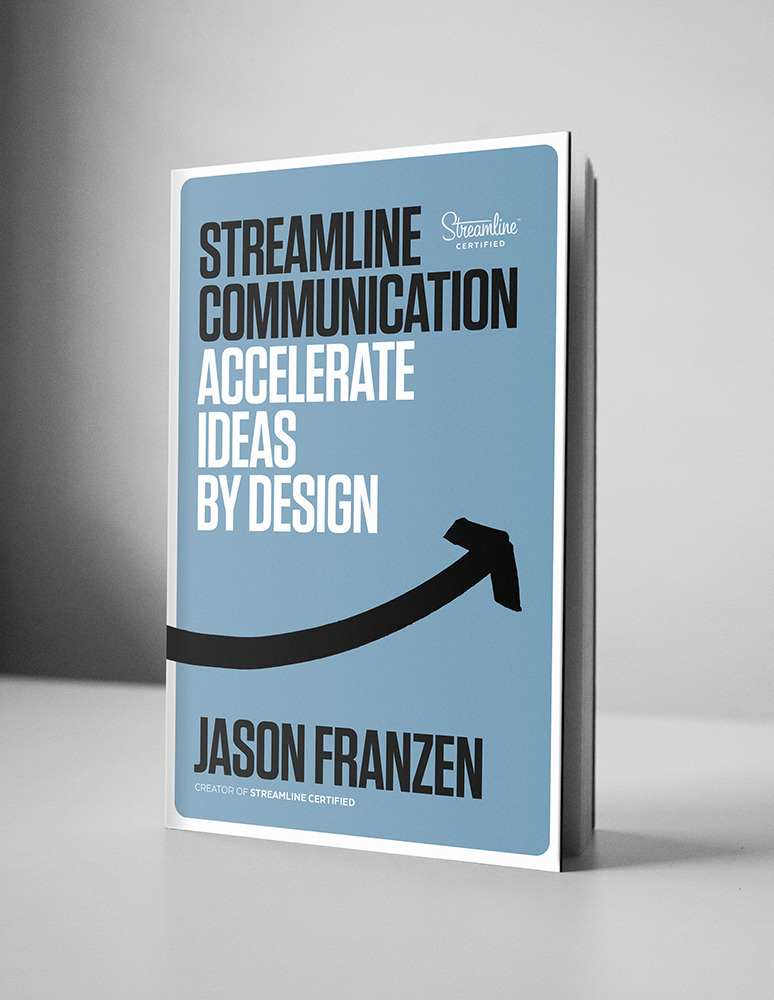 STREAMLINE Book Cover 1.jpg