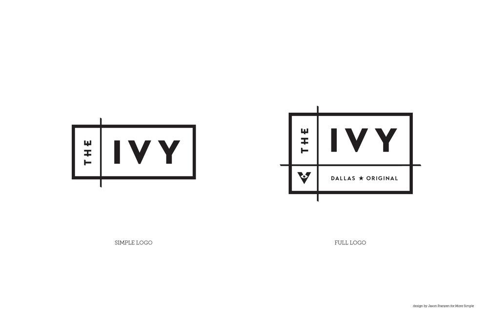 THE IVY-01.jpg