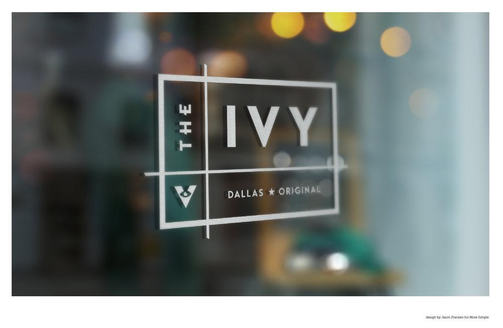 THE IVY-05.jpg
