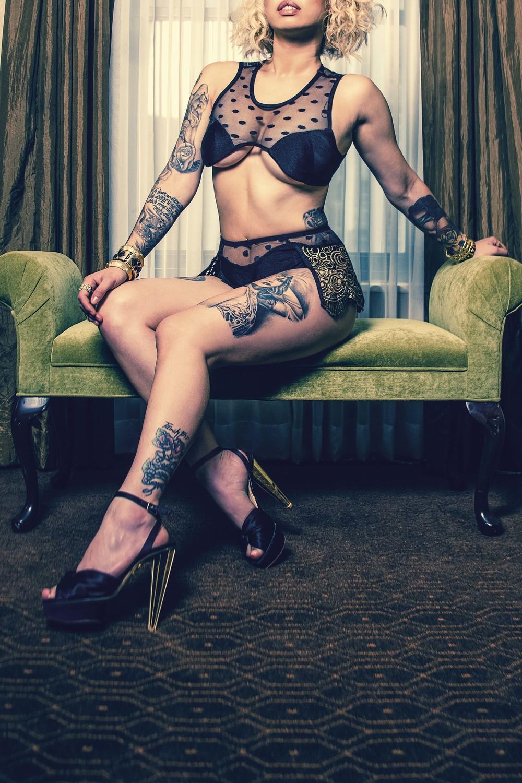 Pookie-Photography-Kat-Black-Ink_6.jpg