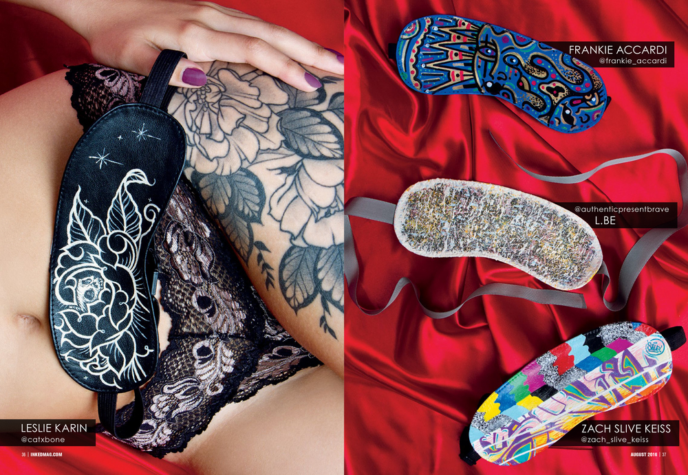 Pookie-Inked-Magazine-Art-Project-August-2.jpg
