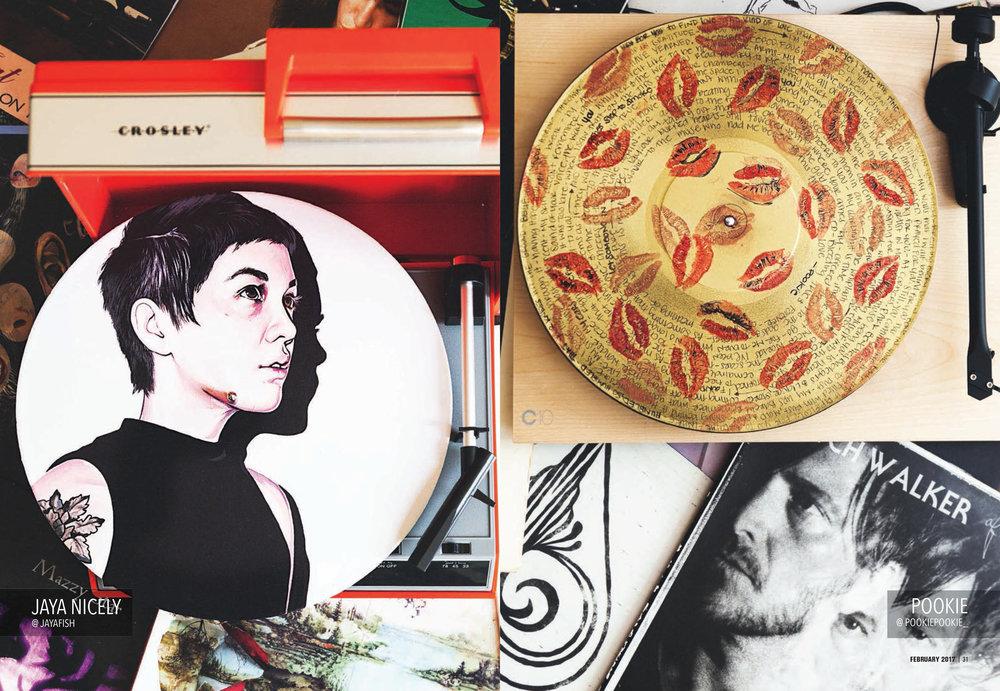 Art-Project-Records-2.jpg