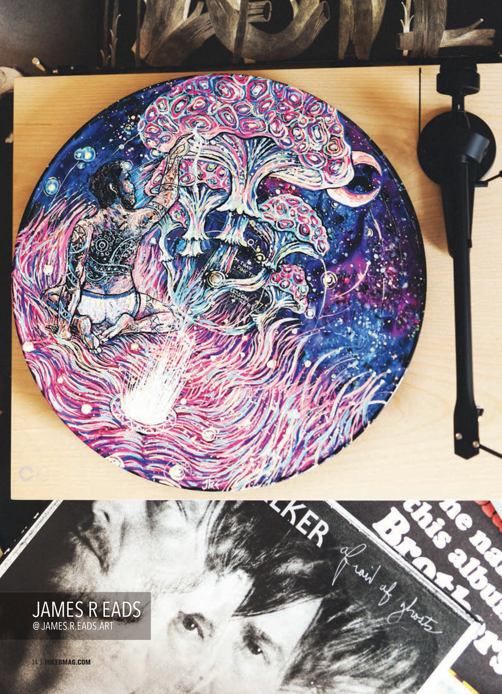 Art-Project-Records-4.jpg