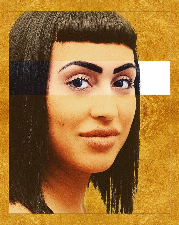 IMG_1028-queen.jpg.jpeg