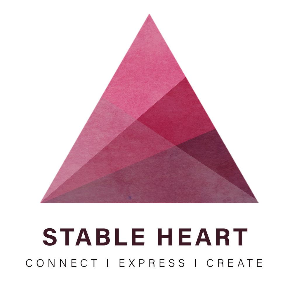 stable-heart.jpg