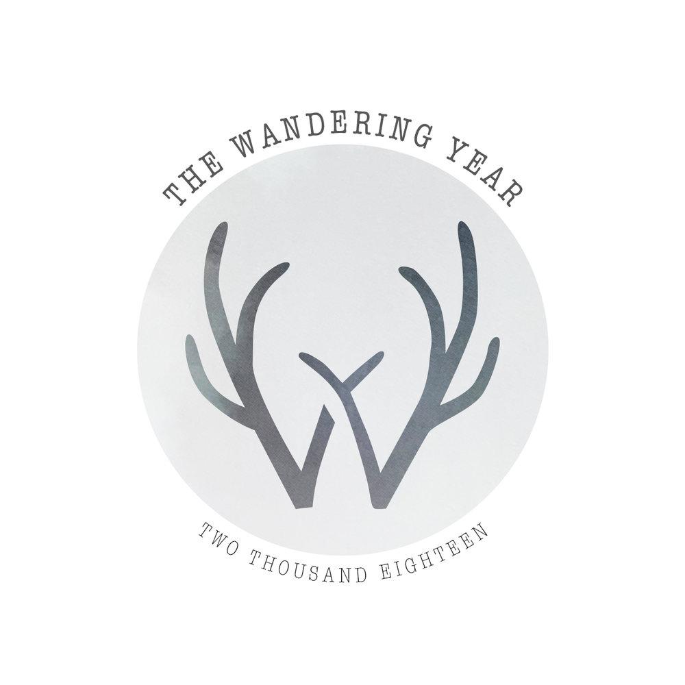 the-wandering-year.jpg