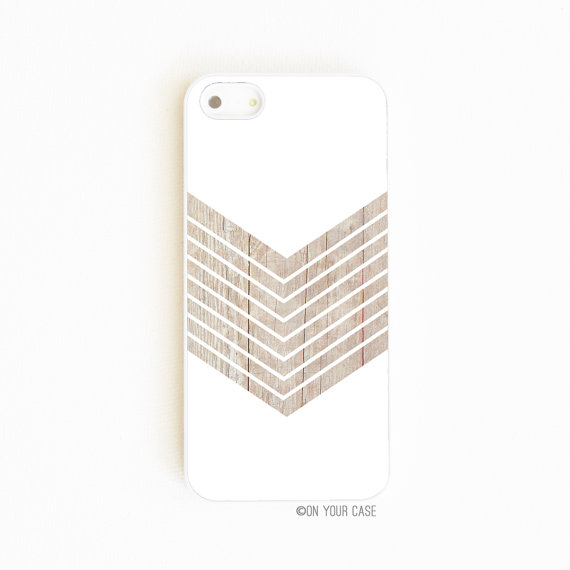iphone 5 case, $17.99 by On Your Case Store