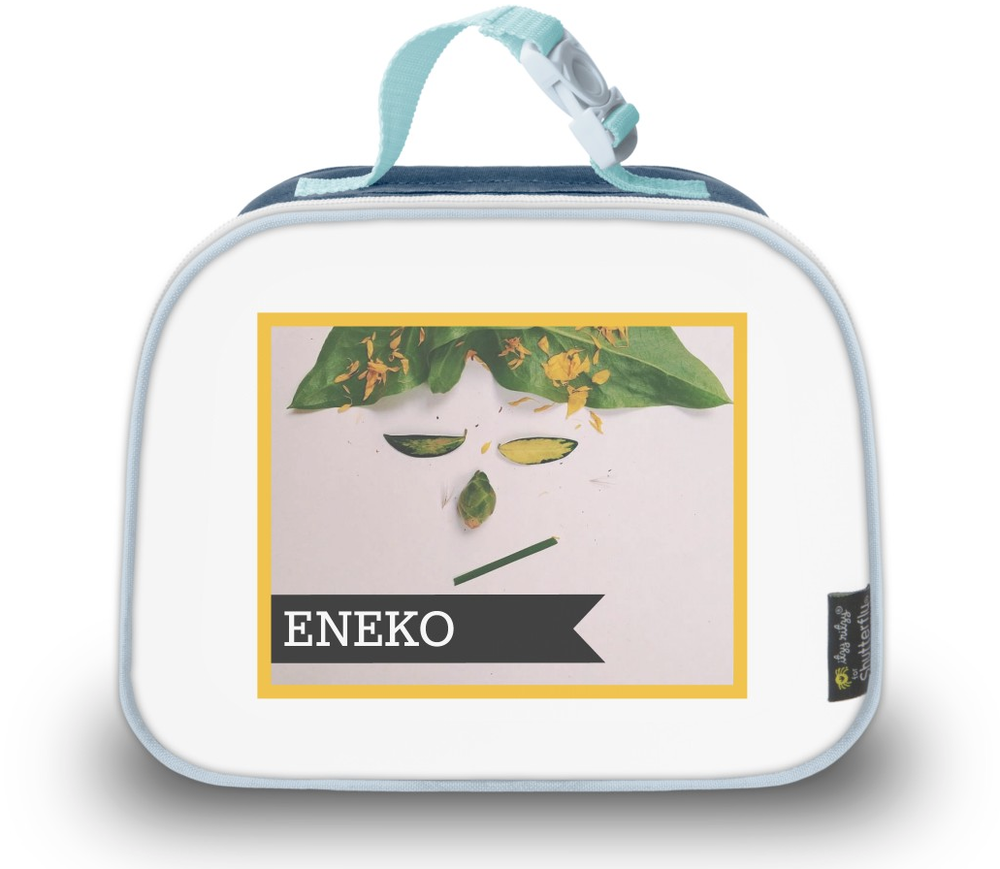 Shutterfly personalized lunch box.png