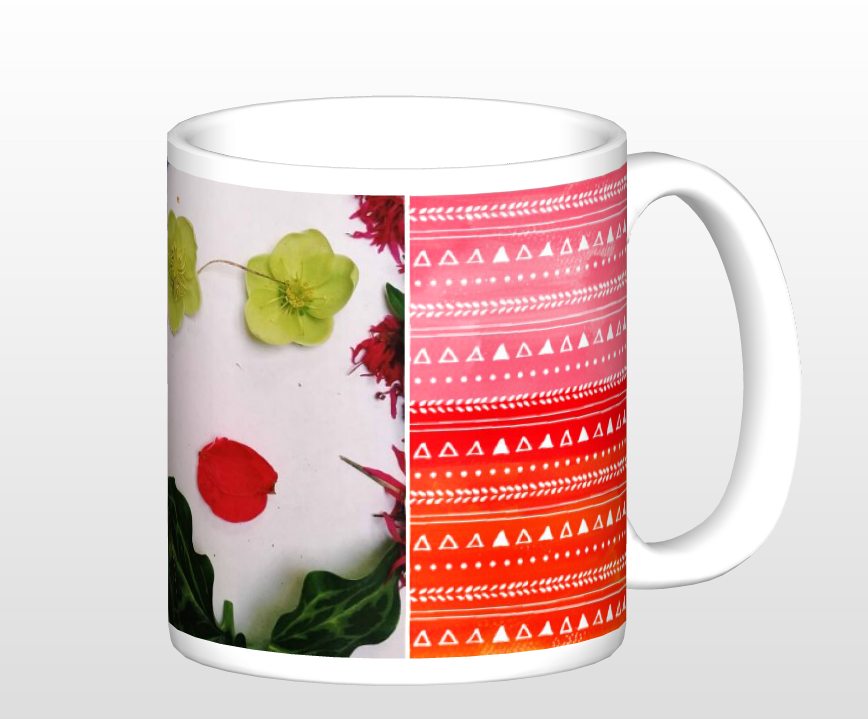 Shutterfly 11oz coffee mug.png