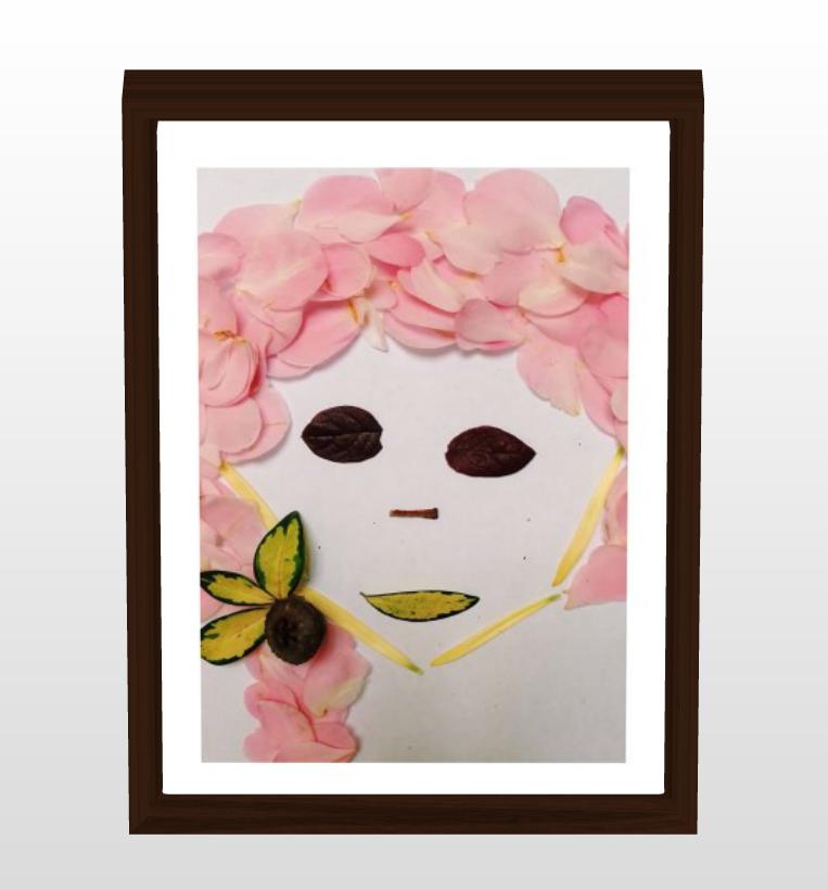 Shutterfly frames canvas print 10x14%22.png