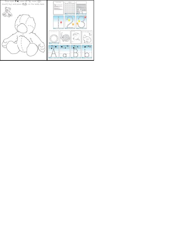 Pre-Writing Activities Composite 7.jpg