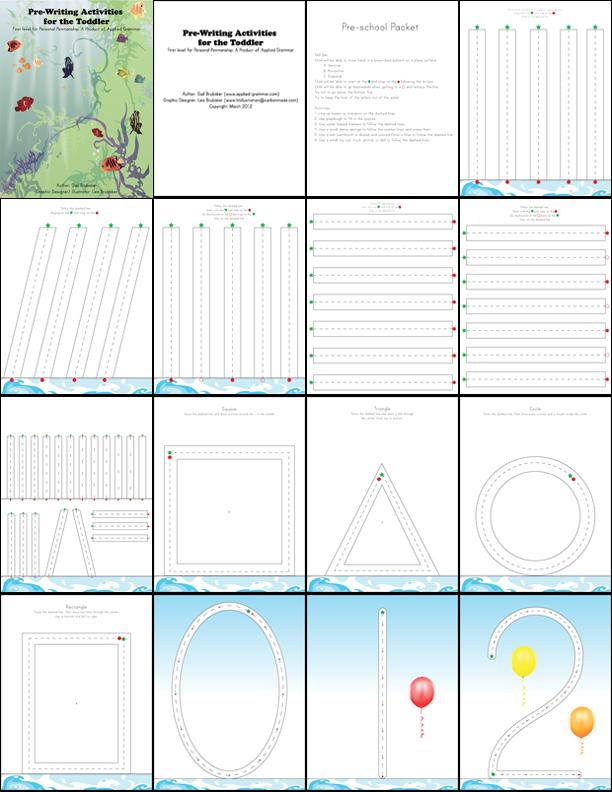 Pre-Writing Activities Composite 1.jpg