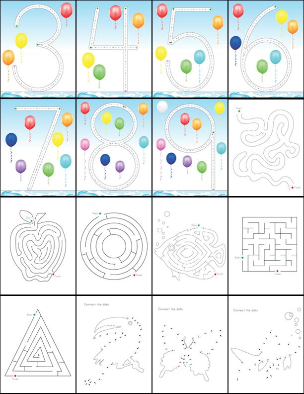 Pre-Writing Activities Composite 2.jpg