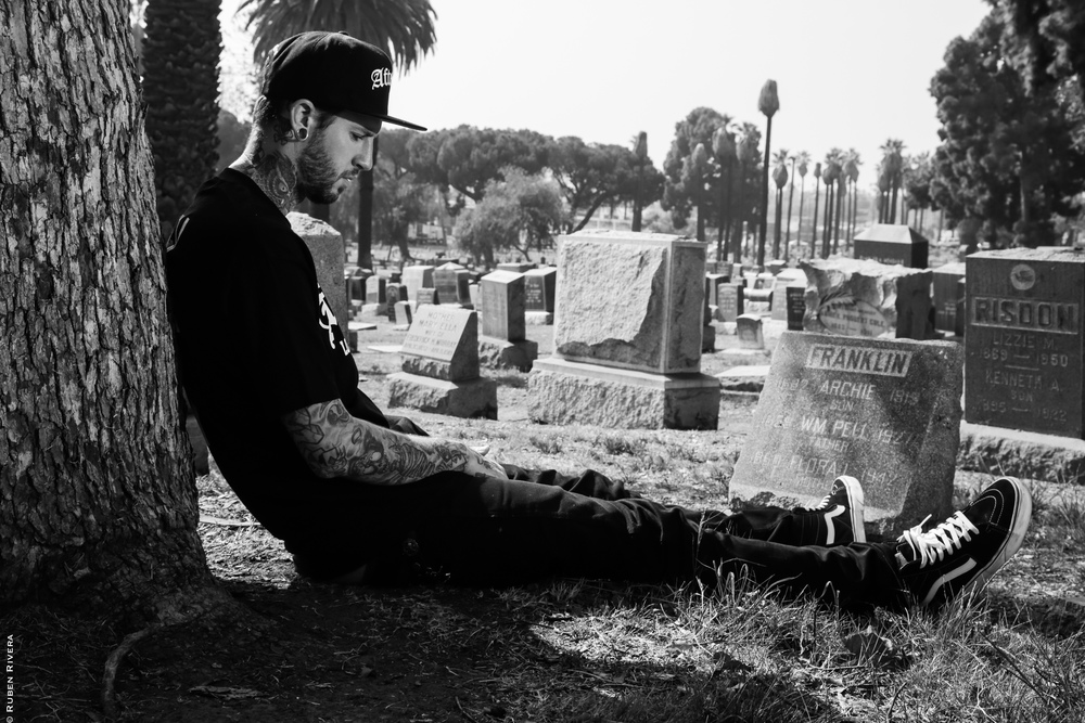 Ruben Rivera_JasonBlake_2013_AfterLife-4448.jpg