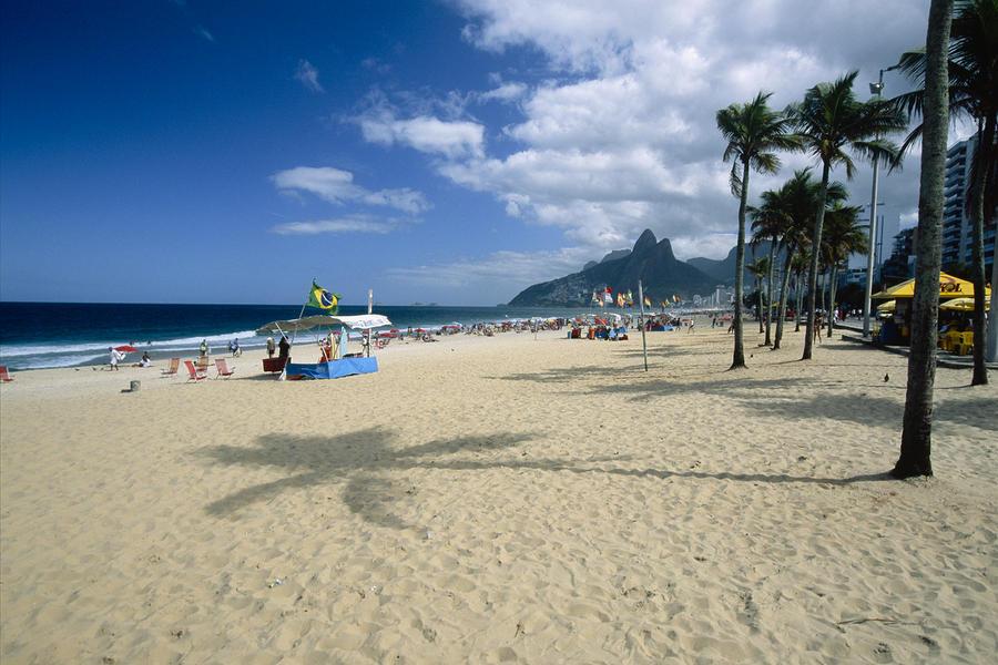 ipanema-beach-view-george-oze.jpg