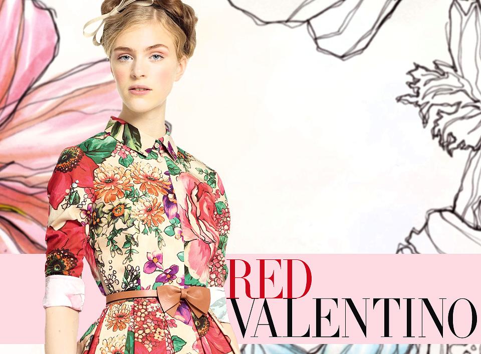 red-valentino-ss-01.jpg