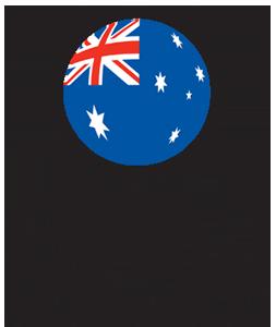 emu_australia_logo.png