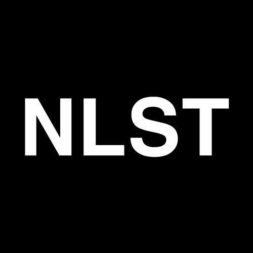 NLST Logo2.jpg