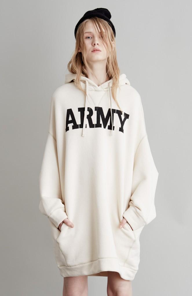 NLST hoodie dress.jpg