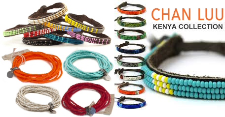 Chan-Luu-EFI-Kenya-Collection.jpg