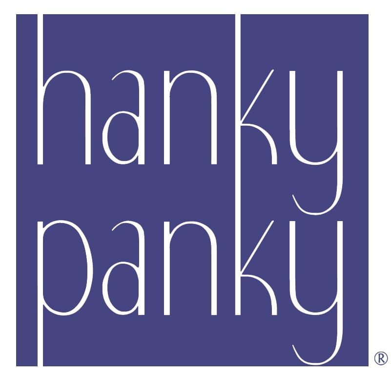 HankyPanky-original_-_2.jpg