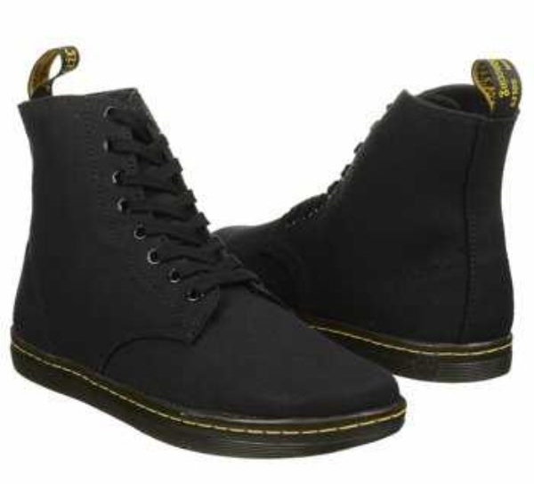 Dr. Martens Alfie Lace-up Boot Black - 458435.jpg