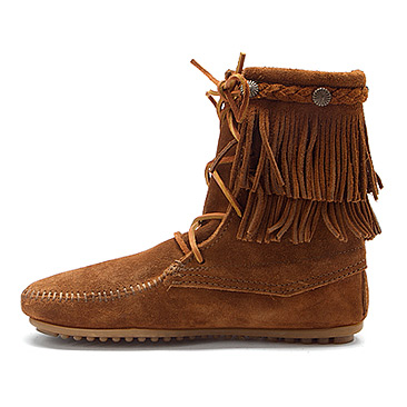 womens-minnetonka-double-fringe-tramper-boot-brown-suede-274827_366_lt.jpg