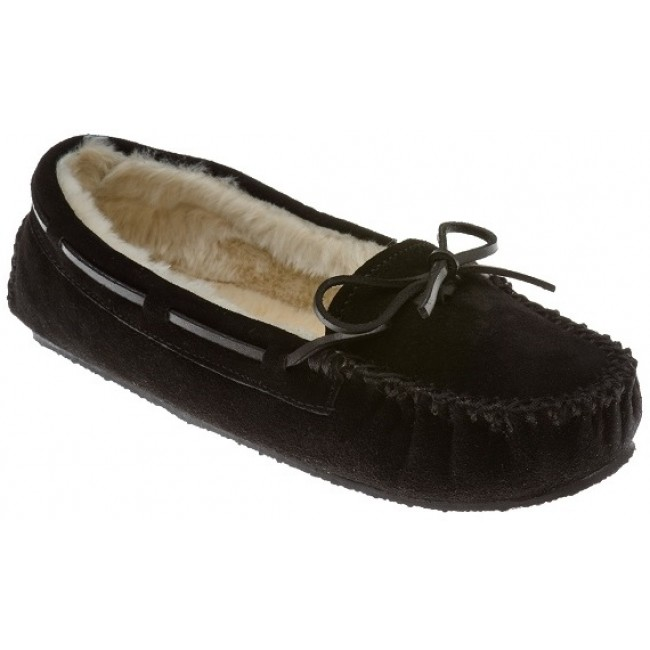 89_minnetonka_cally_black_2_1.jpg