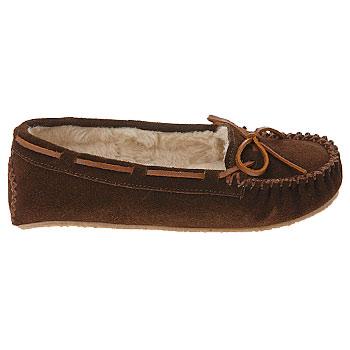 shoes_iaec1108230_01.jpg
