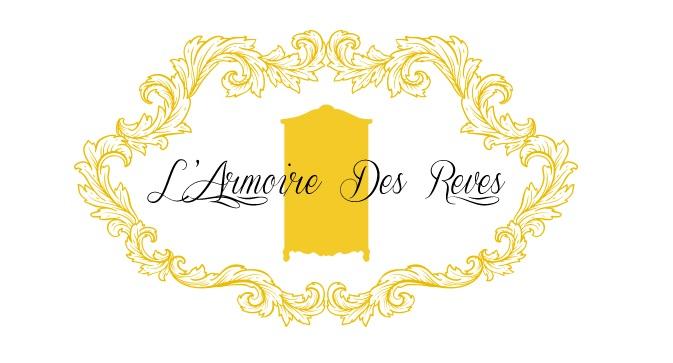 L'Armoire Des Reves-v8 - Copy.jpg