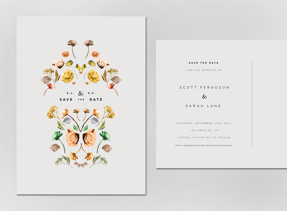 lisa hedge invite