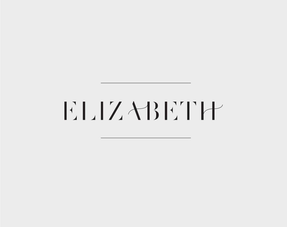lisa hedge typography
